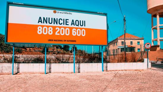 Foto face Vila Franca De Xira (2982)