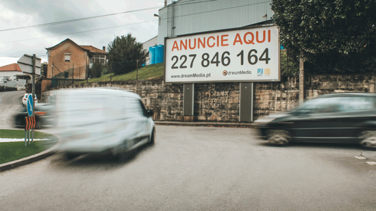 Foto face Oliveira de Azemeis (1231)