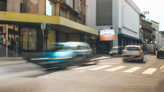Foto face Matosinhos (607)