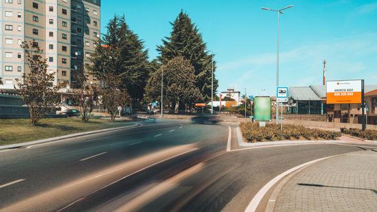 Foto face Guarda (3671)