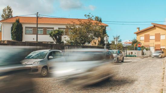 Foto face Matosinhos (1062a)