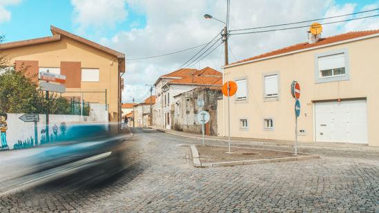Foto face Matosinhos (1731a)
