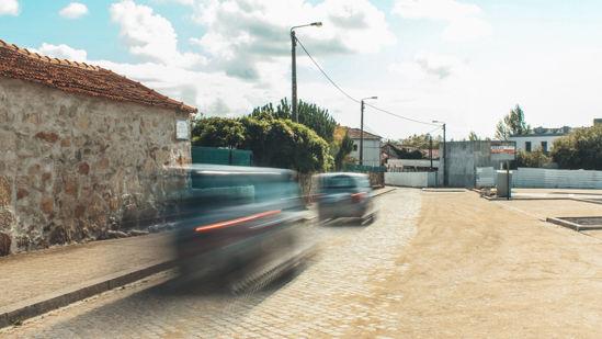 Foto face Matosinhos (1732a)