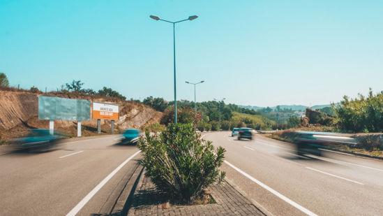 Foto face Coimbra (2977)