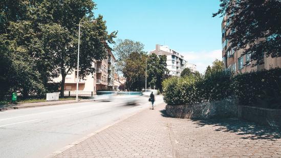 Foto face Vila Nova de Gaia (ie3812a)