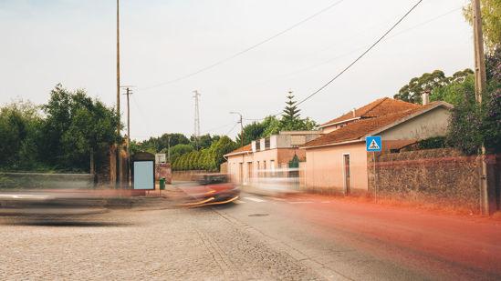 Foto face Vila Nova de Gaia (3912)