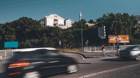Foto face Vila Nova de Gaia (4000)