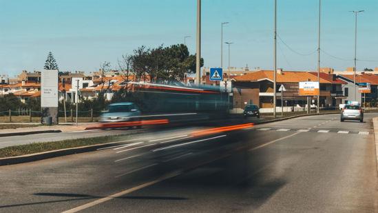 Foto face Matosinhos (720)