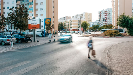 Foto face Seixal (2576)