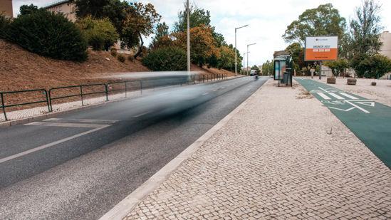 Foto face Lisboa (ie3822a)