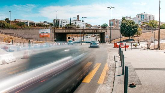 Foto face Lisboa (ie3818b)