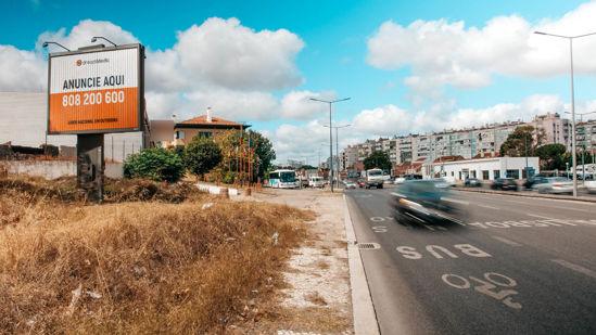 Foto face Lisboa (ie3819a)