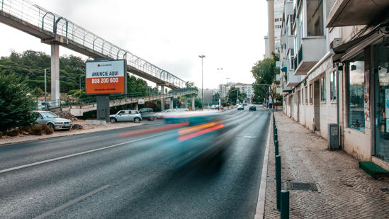 Foto face Lisboa (ie3817a)