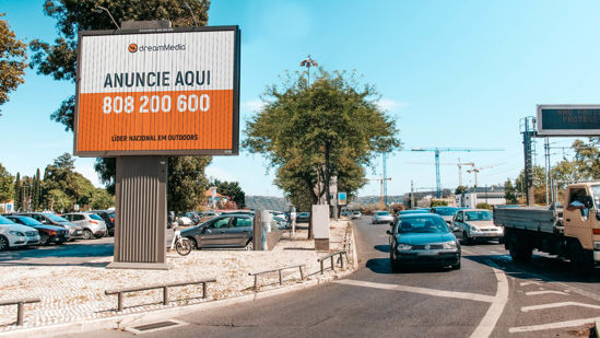 Foto face Lisboa (ie3775a)