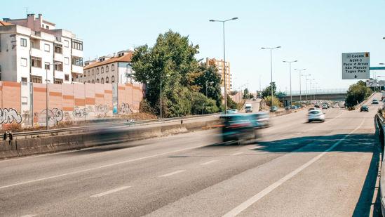 Foto face Sintra (2667)