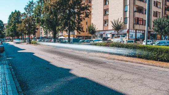 Foto face Santa Maria Da Feira (629)