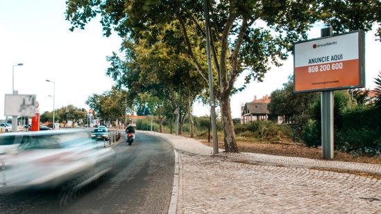 Foto face Sintra (2902)