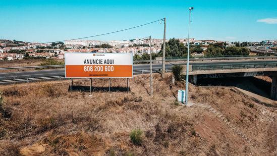 Foto face Oeiras (2864)