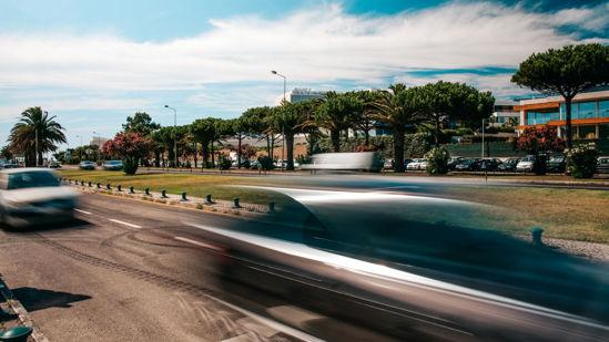Foto face Oeiras (ie3795a)