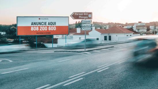 Foto face Alcobaça (2932)