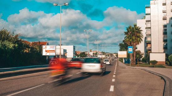 Foto face Figueira Da Foz (3181)
