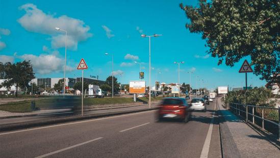 Foto face Figueira Da Foz (3187)