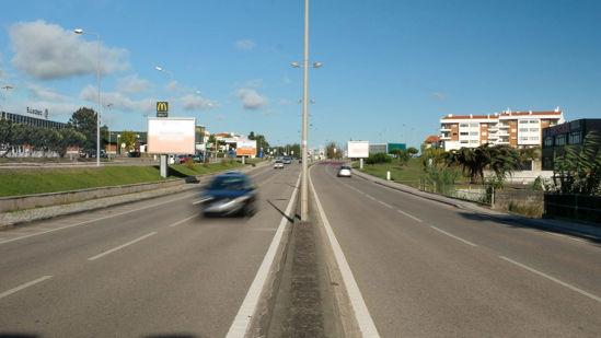 Foto face Figueira Da Foz (3189)