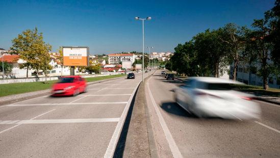 Foto face Figueira Da Foz (3196)