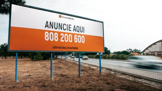 Foto face Setúbal (3651)