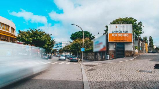 Foto face Porto (ie3759a)