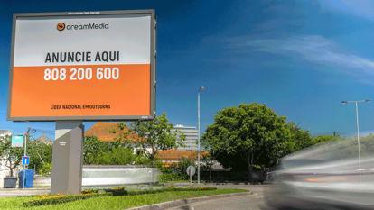 Foto face Aveiro (3926)