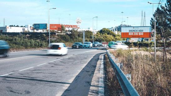 Foto face Aveiro (3944)
