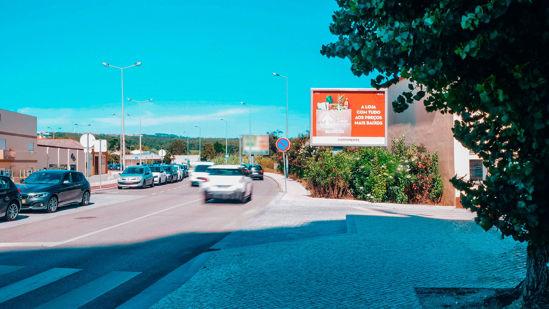 Foto face Figueira da Foz (3238)