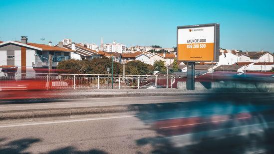 Foto face Figueira da Foz (3245)