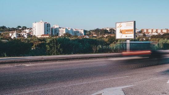 Foto face Figueira da Foz (3241)