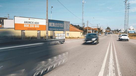 Foto face Aveiro (3888)