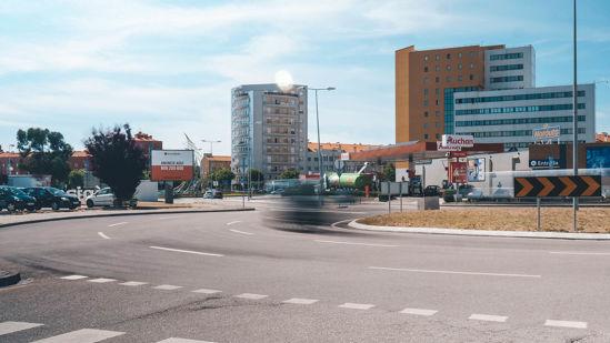 Foto face Aveiro (3863)
