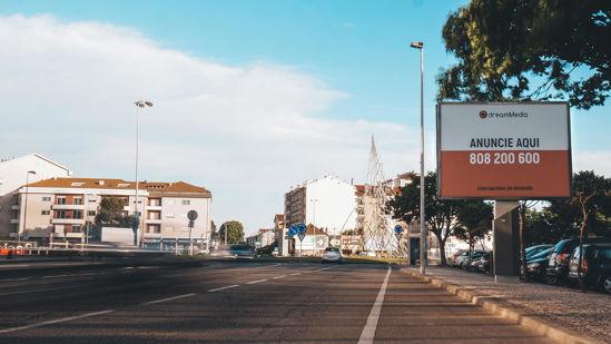 Foto face Aveiro (3872)