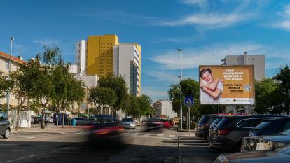 Foto face Aveiro (3874)