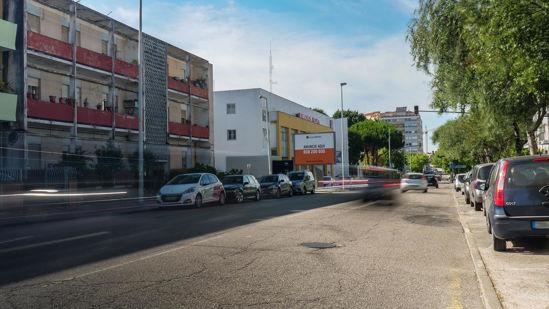 Foto face Aveiro (3876)