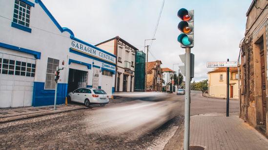 Foto face Espinho (3110a1)