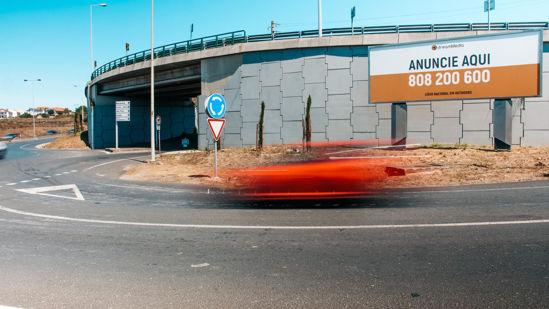 Foto face Oeiras (3386)