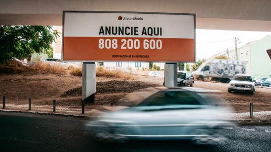 Foto face Oeiras (3389)
