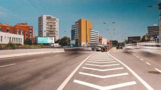 Foto face Aveiro (2109)