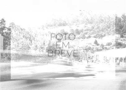Foto face Vila Nova de Gaia (ie3760b)